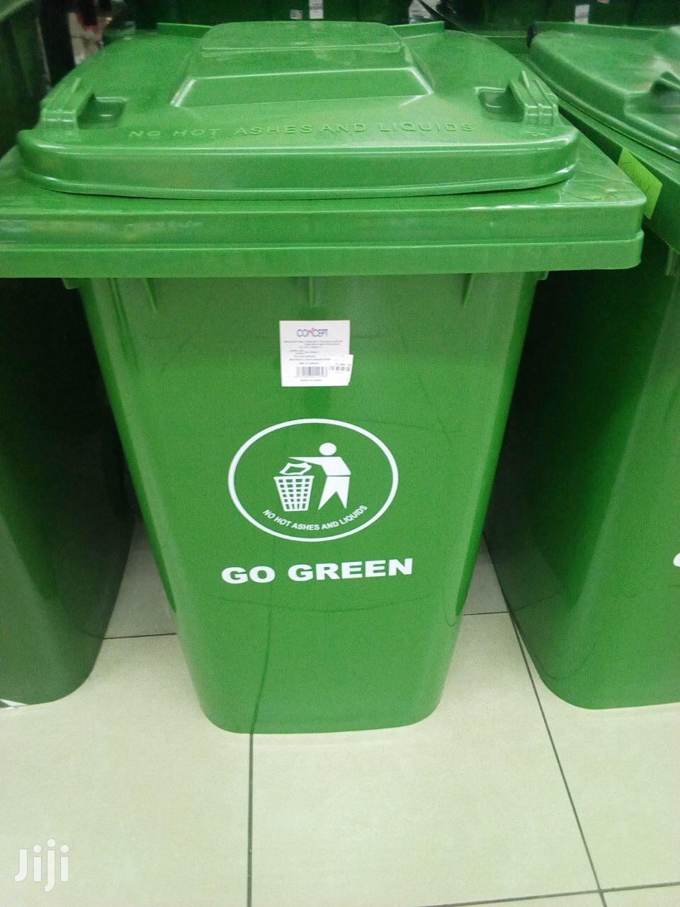 Movable Litter Bins | Home Accessories for sale in Westlands, Nairobi, Kenya