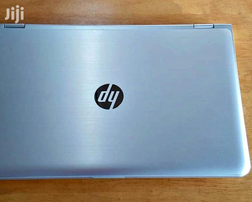 Laptop HP EliteBook 8460P 4GB Intel Core i5 HDD 500GB