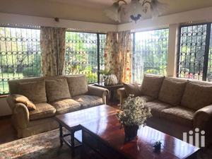 Furnished Apartments In Nakurus Milimani Estate For 10k A Day | Short Let for sale in Busia, Bunyala West (Budalangi)