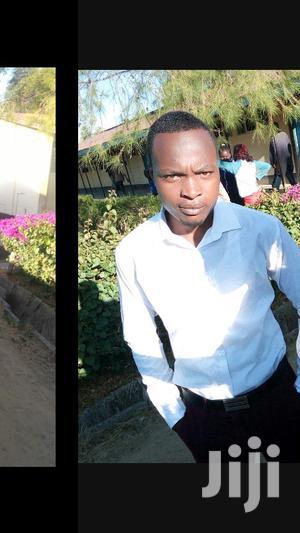 Sales And Marketing Representatives In Mombasa   Teaching CVs for sale in Mombasa, Kisauni