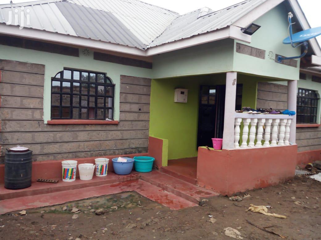 3 Bedroom Bungalow in Murera | Houses & Apartments For Sale for sale in Ruiru, Kiambu, Kenya