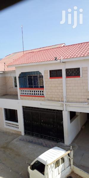 2 3 Br Massionates in Bamburi Available for Sale. | Houses & Apartments For Sale for sale in Mombasa, Kisauni