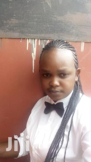 Seeking Work   Accounting & Finance CVs for sale in Trans-Nzoia, Matisi