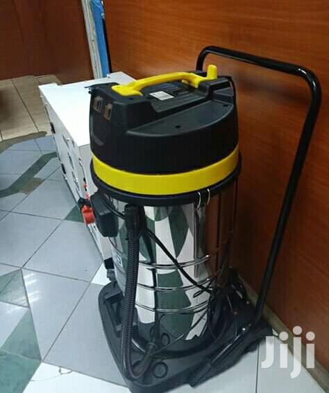 Brand New Imported AICO 40l Carpet Cleaner.