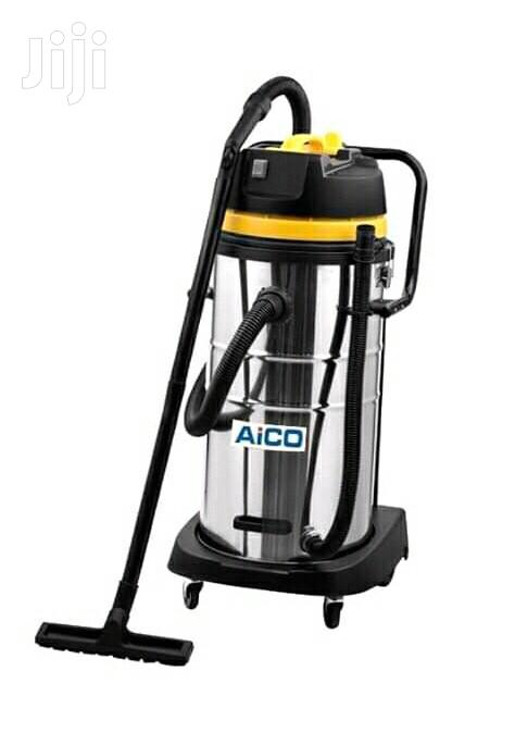Brand New Imported AICO 40l Carpet Cleaner. | Home Appliances for sale in Kilimani, Nairobi, Kenya