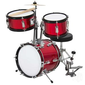 3 Piece Kids Drum Set   Musical Instruments & Gear for sale in Nairobi, Nairobi Central