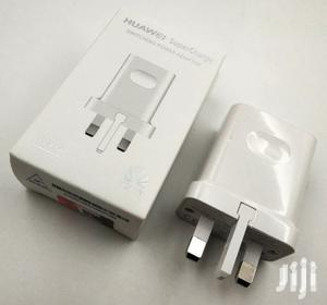 Huawei Charger Original   Accessories for Mobile Phones & Tablets for sale in Nairobi, Nairobi Central