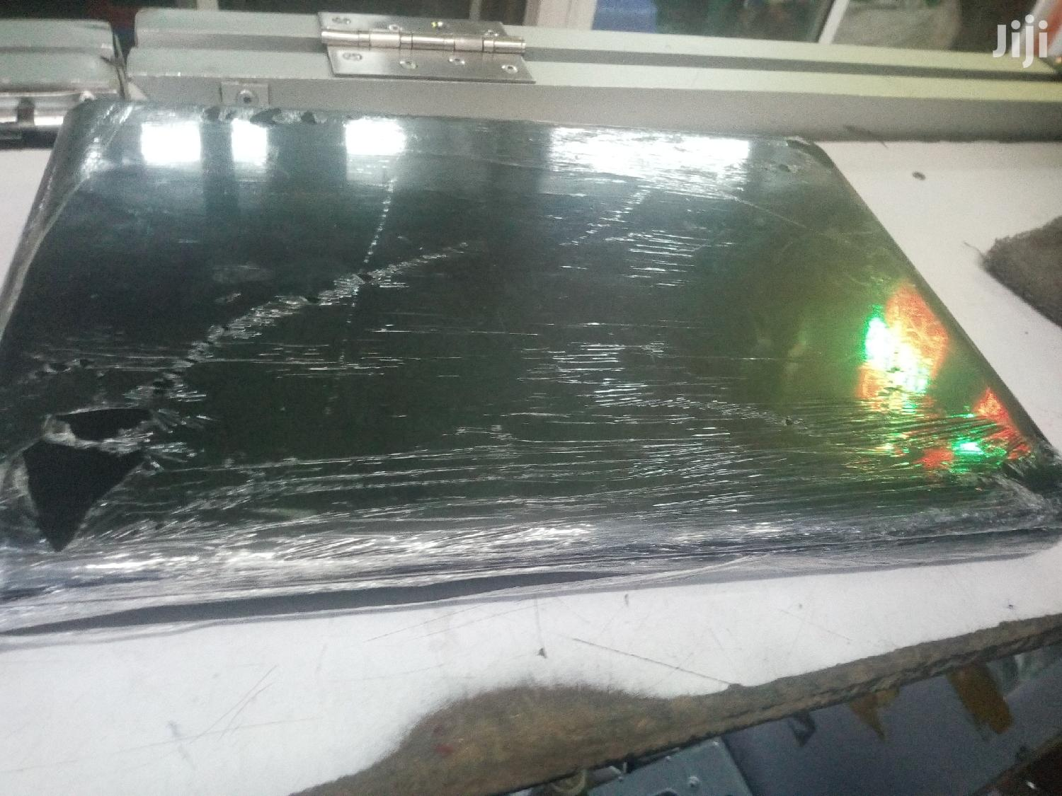 Archive: Laptop HP Compaq Presario CQ43 4GB Intel Core i5 HDD 500GB