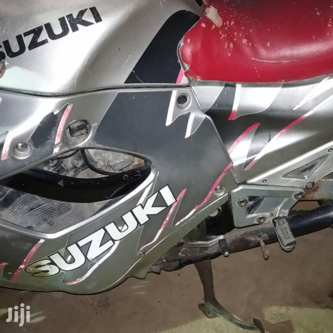 Archive: Bike for Sale 750cc (Japan)