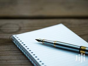 Content Writing Help   Advertising & Marketing CVs for sale in Nairobi, Nairobi Central