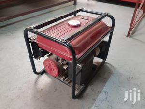 Honda Elemax SH2900DX Generator For Sale   Electrical Equipment for sale in Nairobi, Nairobi South