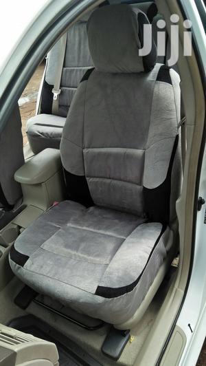 Roysambu Genuine Car Seat Upholstery   Vehicle Parts & Accessories for sale in Nairobi, Roysambu