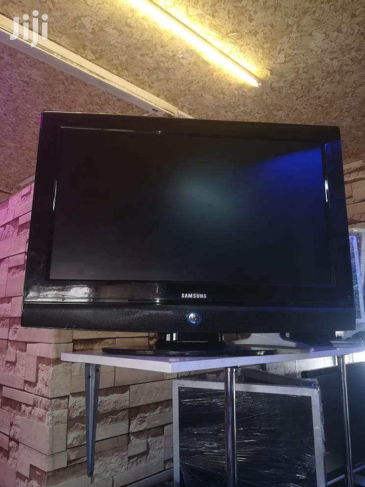 17 Inches Monitors | Computer Monitors for sale in Nairobi Central, Nairobi, Kenya