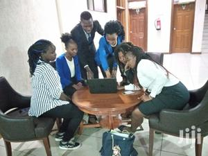 NGO CVs College and University Students | Other CVs for sale in Nakuru, London