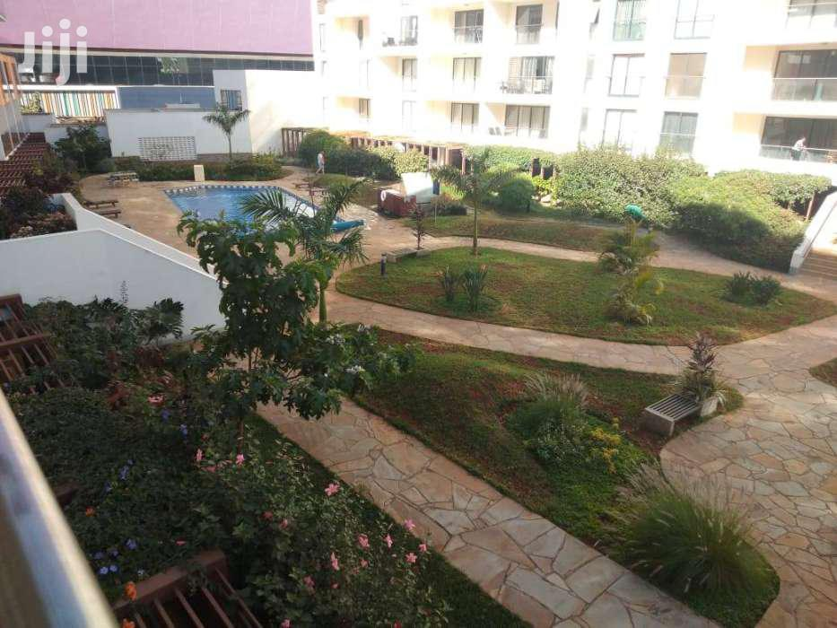 Archive: 2 Bedroom Duplex Apartment at Garden City | Off Thika Super Highwa