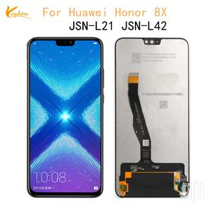 Honor 8x Screen Replacement   Repair Services for sale in Nairobi, Nairobi Central