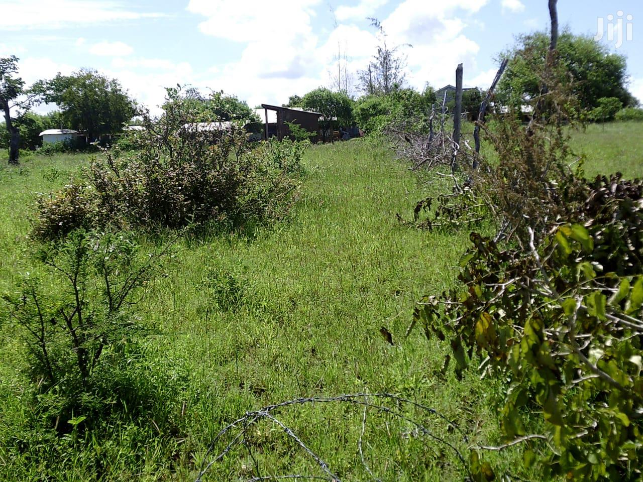 Plot For Sale | Land & Plots For Sale for sale in Ukunda, Kwale, Kenya