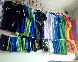 Games Kits /Uniforms | Sports Equipment for sale in Uasin Gishu, Eldoret CBD