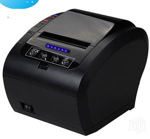 USB+ LAN Ethernet POS Thermal Receipt Printe   Printers & Scanners for sale in Nairobi, Nairobi Central
