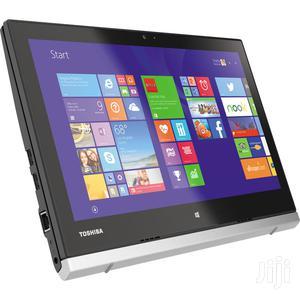 """Laptop Toshiba Portege z20t 15.6"""" 180GB SSD 4GB RAM"""