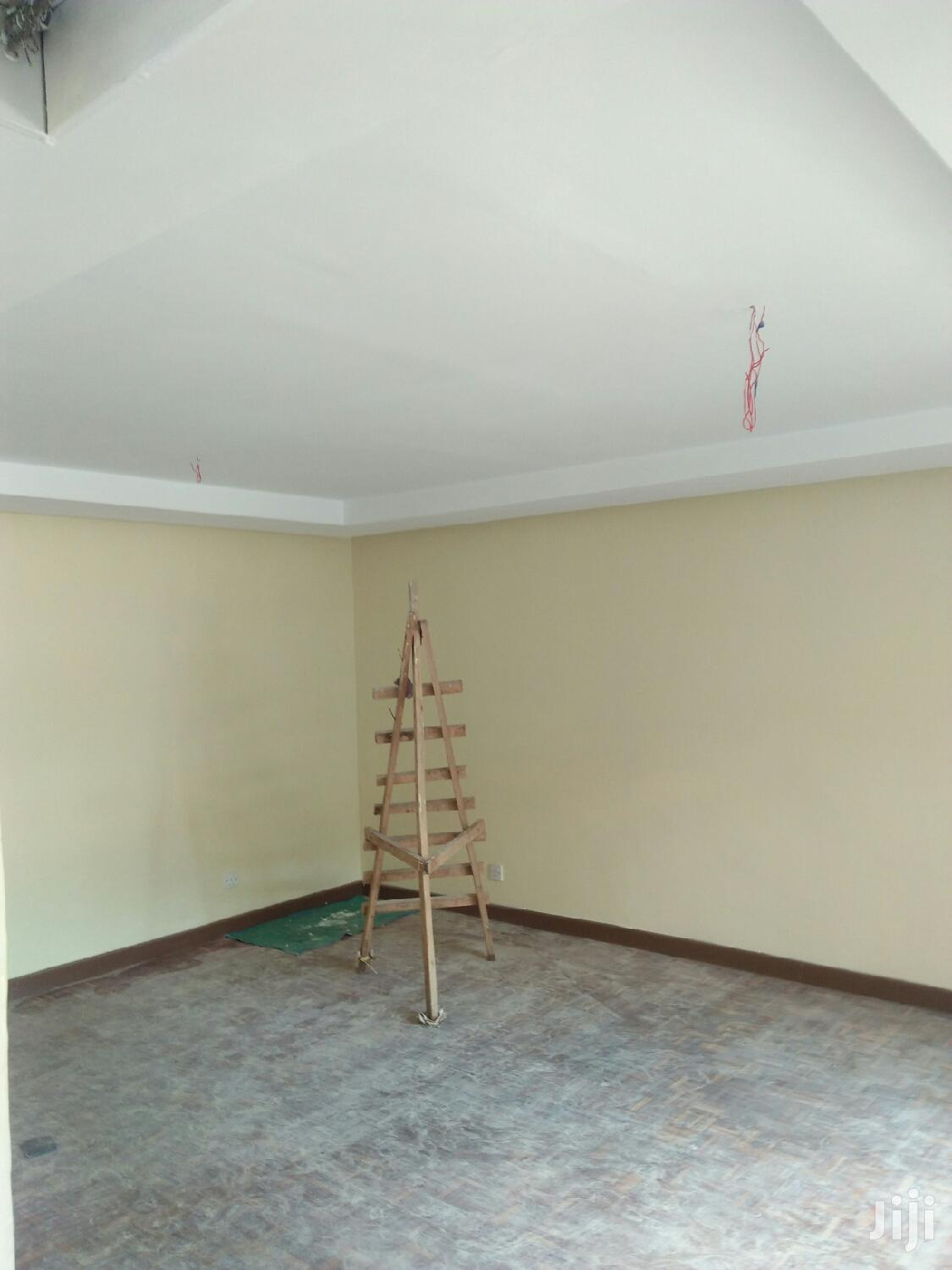 2bedroom Office Space to Let in Kilimani