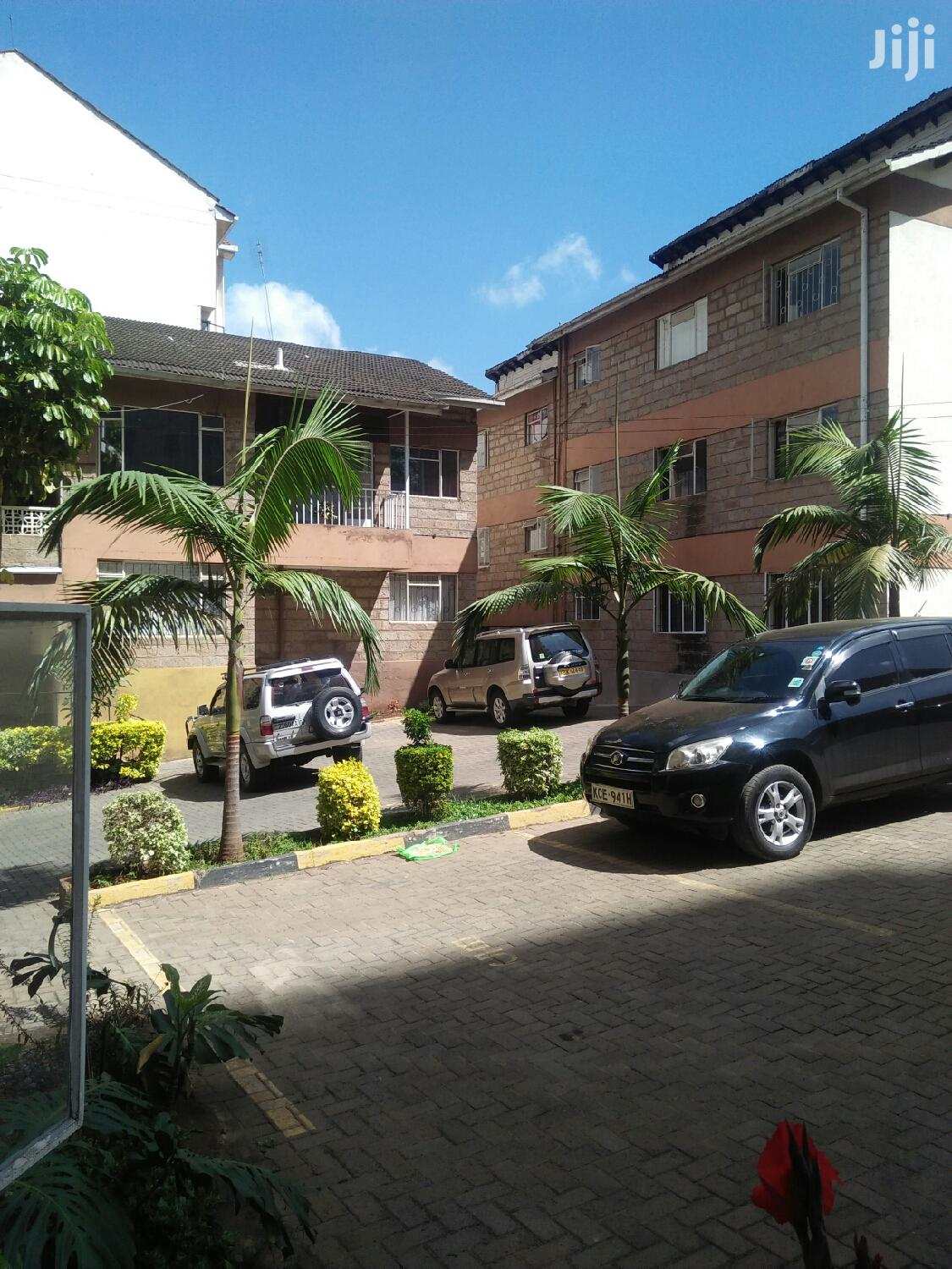 2bedroom Office Space to Let in Kilimani | Commercial Property For Rent for sale in Kilimani, Nairobi, Kenya