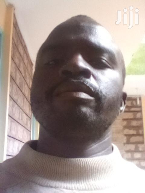 Private Drivers   Driver CVs for sale in Machakos Central, Machakos, Kenya