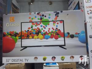 Glaze Digital LED Tv 32 Inch | TV & DVD Equipment for sale in Nairobi, Nairobi Central