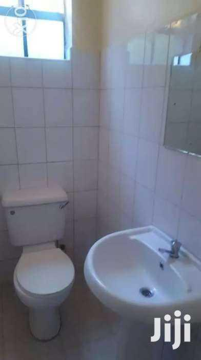 One Room SQ Available for Rent. | Houses & Apartments For Rent for sale in Lavington, Nairobi, Kenya