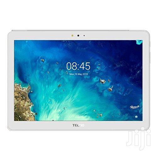 New Tecno DroidPad 10 Pro II 16 GB | Tablets for sale in Nairobi Central, Nairobi, Kenya