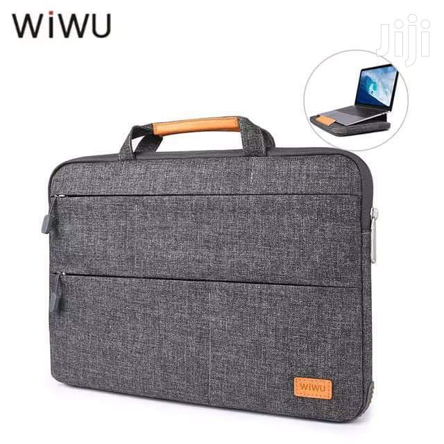 Laptop Bags Available Now | Computer Accessories  for sale in Tudor, Mombasa, Kenya