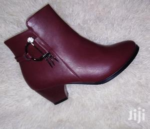 WOMEN Ladies Boots | Shoes for sale in Nairobi, Nairobi Central