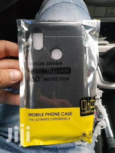 Xiaomi Redmi 6/6pro Case   Accessories for Mobile Phones & Tablets for sale in Nairobi Central, Nairobi, Kenya