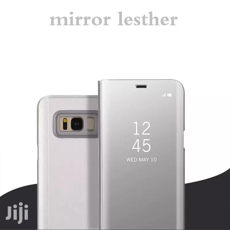 Samsung Genuine Flip Case