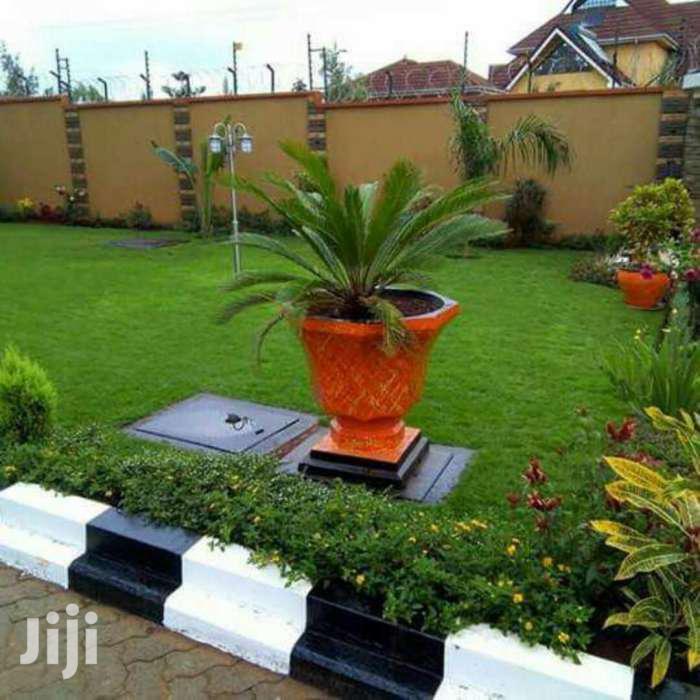 Landscaping And Garden Maintan   Garden for sale in Karen, Nairobi, Kenya