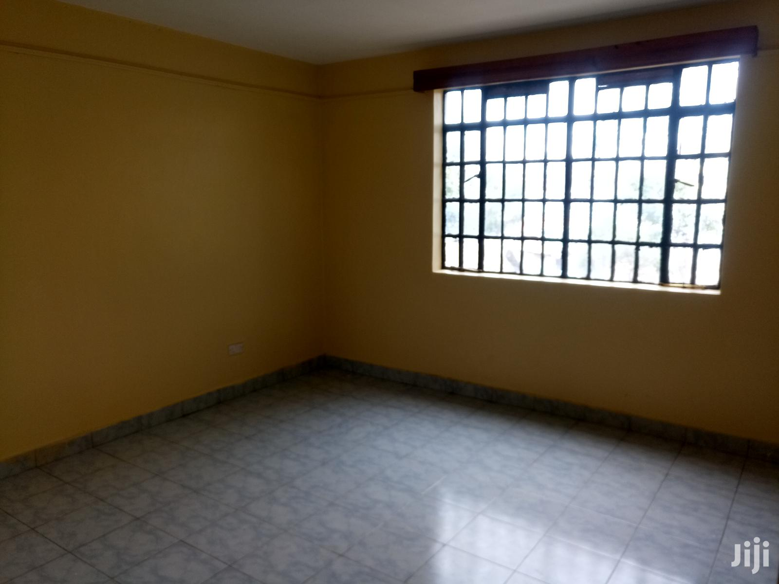 Two Bed Roomed House Near Tuskys Supermarket. | Houses & Apartments For Rent for sale in Ongata Rongai, Kajiado, Kenya