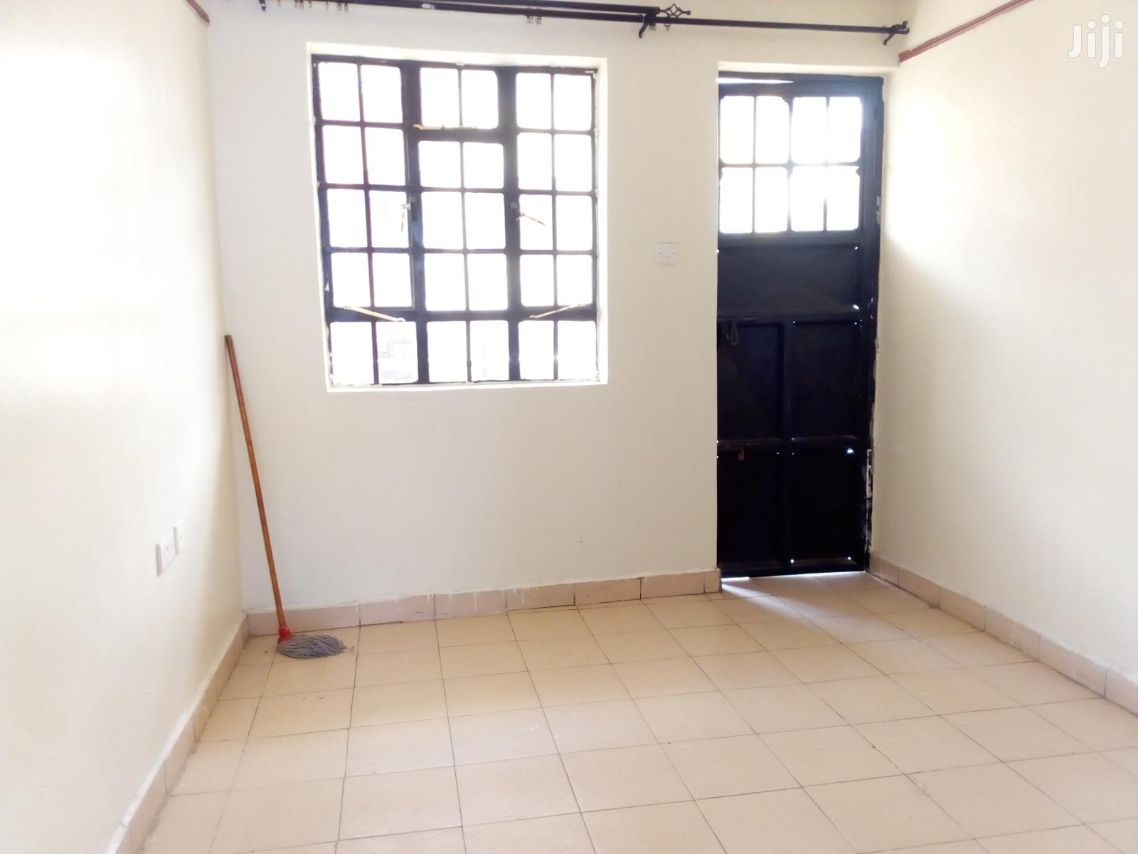 Two Bedroom Imara Daima To Let | Houses & Apartments For Rent for sale in Imara Daima, Nairobi, Kenya