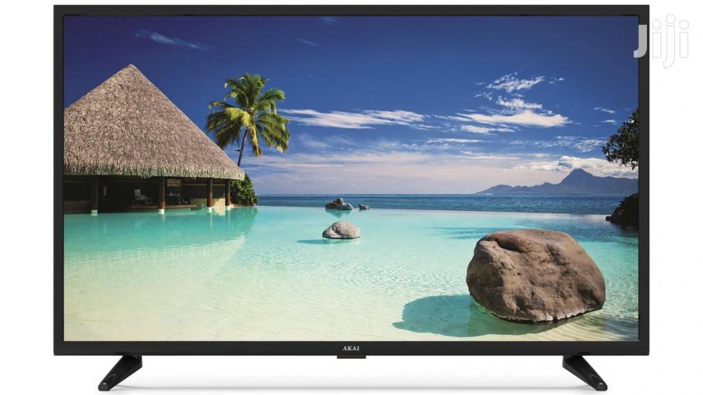 Digital Tv 24 Inch