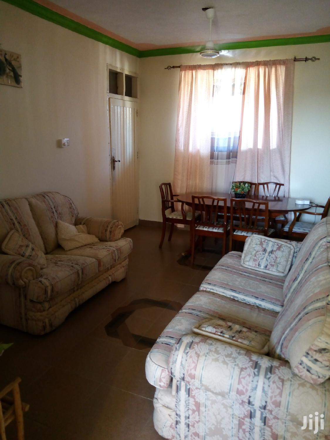 Funished For Short Or Long Stay | Short Let for sale in Bamburi, Mombasa, Kenya