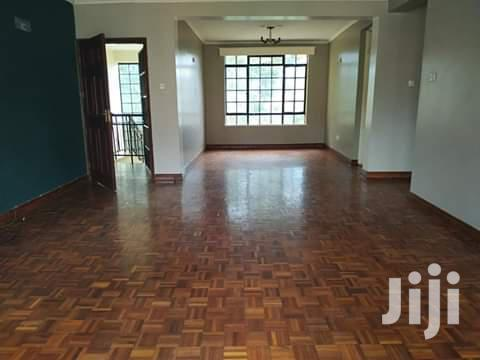 To Let 2bdrm Kilimani Naivasha Rd Nairobi Kenya | Houses & Apartments For Rent for sale in Kilimani, Nairobi, Kenya