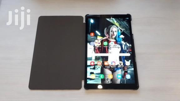 Tab a 2019 T515 Tablet Cover | Accessories for Mobile Phones & Tablets for sale in Nairobi Central, Nairobi, Kenya