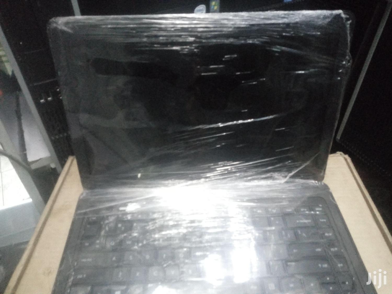 Archive: Laptop HP Compaq Presario CQ43 4GB Intel Core i5 HDD 320GB