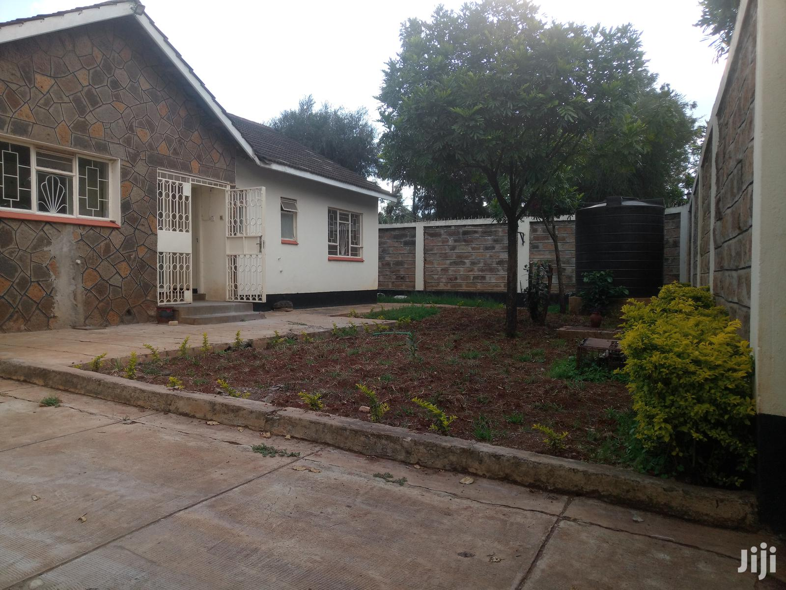 Huge 3 Bedroom Bungalow to Let Langata | Houses & Apartments For Rent for sale in Langata, Nairobi, Kenya