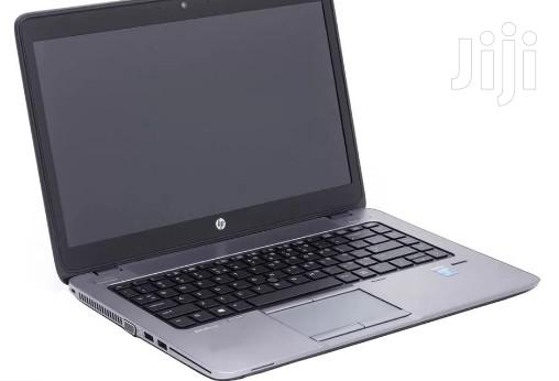 Laptop HP 4GB 500GB | Laptops & Computers for sale in Nairobi Central, Nairobi, Kenya
