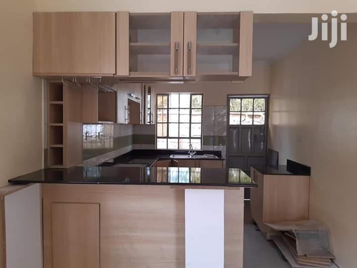 3 Bedrooms Bungalow In Kitengela   Houses & Apartments For Sale for sale in Kitengela, Kajiado, Kenya