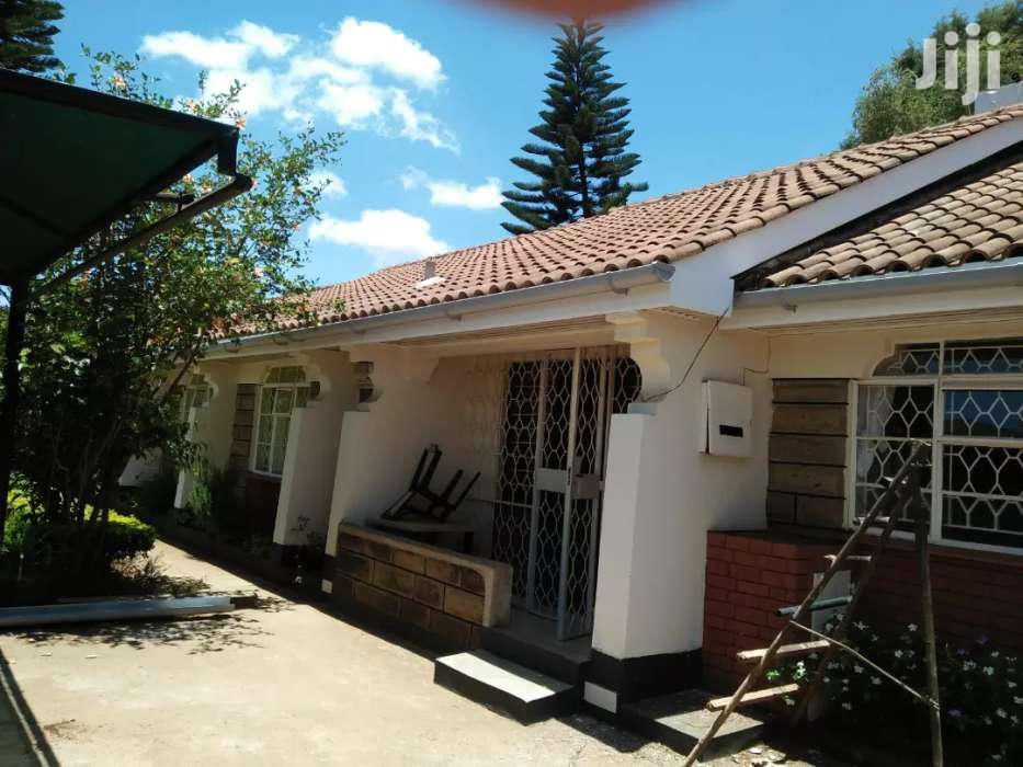 Fisher Board Installation | Building & Trades Services for sale in Karen, Nairobi, Kenya
