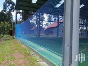 Astro Field Net   Sports Equipment for sale in Nairobi, Karen