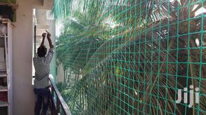 Balcony Net   Home Accessories for sale in Nairobi, Karen