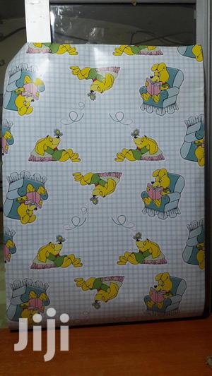 Wallpapers - Cartoon Themed.   Home Accessories for sale in Nairobi, Nairobi Central