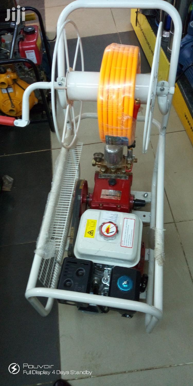 Spraying Machine | Manufacturing Equipment for sale in Nairobi Central, Nairobi, Kenya